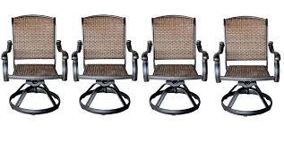 swivel rocker patio furniture inspirations rocker patio chairs with rocker patio chairs mid stylish wicker swivel