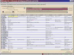 tv listings. explore replaytv content, view tv listings tv