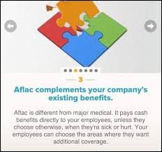 aflac life insurance quotes beauteous facts fiction and aflac whole life insurance