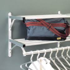Hotel Coat Rack Great Contemporary Hotel Coat Rack For Property Remodel 12
