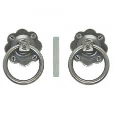 door handles and knobs. Interesting And Ring Handle Door Knobs In Pewter For Handles And
