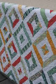 England Street Quilts: Summer in the Park - Free Jelly Roll Pattern & Thanks again to everyone at the Missouri Star Quilt Company for endorsing  my pattern. It is very generous and I really appreciate your support. Adamdwight.com