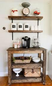 Buypremarin.pw : Home Coffee Bar Furniture. Ethan Allen Furniture ...