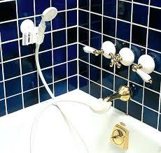 spray hose for tub hand rubber spray hose for bathtub faucet