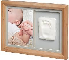 <b>Рамочка одинарная Baby Art</b>, цвет: бежевый