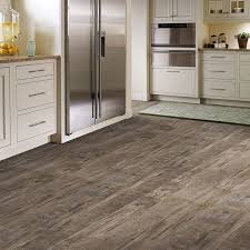 vinyl flooring brands