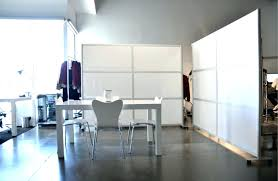 used office room dividers. Office Furniture Room Dividers Magnetic Whiteboard Dividersoffice Used Wall