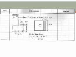 1300 sq ft house plans with basement 1100 sq ft house plans awesome 1100 sq ft