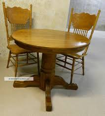 quality small dining table designs furniture dut: small diameter and  chair set sturdy
