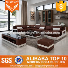 modern drawing room furniture. SUMENG 2016 New Design Drawing Room Sofa Set With Coffee Table Tv-stand Modern Furniture A