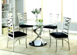 square glass dining table square glass top dining table glass dining room table dining room furniture