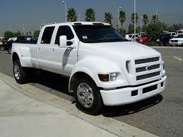 f650 pickup diesel forum thedieselstop com f650 pickup 100 0059 jpg