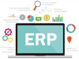 Enterprise Resource Planning System Proof Reading Service