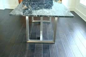 dining table base for granite top outstanding round here are photos debka co decorating ideas 16