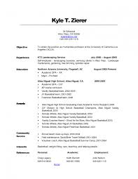 resume examples common objectives for resumes career objectives job objective exles for resumes to get ideas job objective resume samples