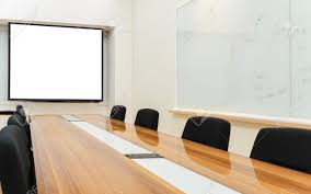dbcloud office meeting room. Office Meeting Room. Business Office, Room, Conference Class Room Stock Photo - Dbcloud I