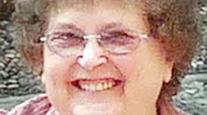 Thelma Willett | Obituaries | leadertelegram.com