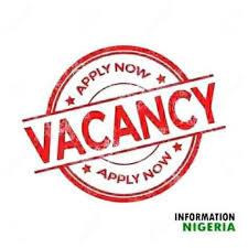 "Job vacancy , Sky Global Resources "" - 5 Photos - Business Service - 97  Goldie Road by Atu Round About, off Marian Hill, Calabar, Calabar, Nigeria"