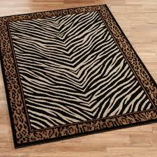 zebra print area rug fresh ikea area rugs for contemporary area rugs