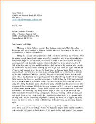 40 Academic Appeal Letter For Grades Discover China Townsf Interesting Academic Appeal Letter
