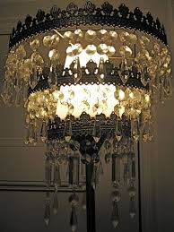 chandeliers at ikea bestcurtains ml