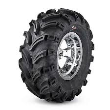 atv mud tires. Contemporary Atv AMS Swamp Fox ATV Tire Inside Atv Mud Tires I