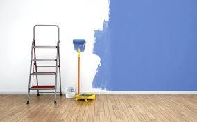 paint contractor terior commercial contractors houston tx bid