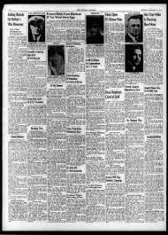 The Ottawa Journal from Ottawa, Ontario, Canada on January 19, 1942 · Page  12