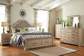 Discontinued Ashley Furniture Bedroom Sets Furniture Bedroom Sets  Discontinued Furniture Locations Furniture Stores Bedroom Curtains On