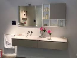 Cucina scavolini u2013 belvedere in promozione mobilificio 2000 rieti
