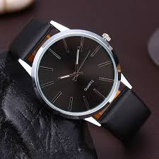 famous men watches best watchess 2017 get famous mens watches aliexpress alibaba group