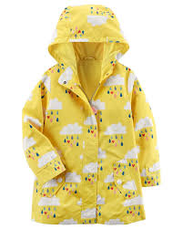 Skip Hop Raincoat Size Chart Cloud Raincoat Skiphop Com