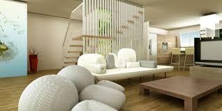 zen living room ideas. Brilliant Room Captivating Zen Living Room Concept Ideas  Design Throughout