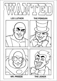 Small Picture friends coloring pages