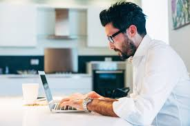 looking for work from home writing jobs these are sweet work from home