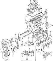 Chevrolet Serpentine Belt Diagrams