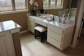 bathroom vanities ideas. Bathroom Vanity Lighting Two Ideas 2 Sink Large Double Floating Vanities