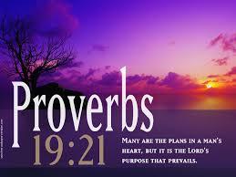 Free download desktop bible verse ...