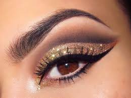 smokey eye makeup dailymotion in urdu tips previousnext video sabki editor june 4 2016