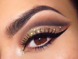 smokey eye makeup dailymotion in urdu vidalondon