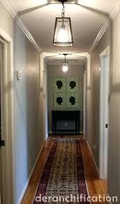 best lighting for hallways. Hallway Lighting Ideas Best For Hallways