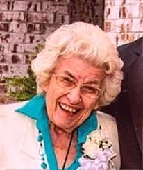 Ann Lumpkin Nelson Brunson Obituary - Manning, South Carolina , Stephens  Funeral Home | Tribute Arcive