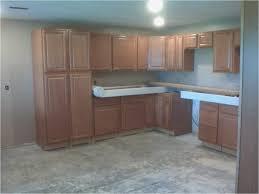 kitchen cabinet kitchen cabinets in stock beautiful kitchen cabinets kitchen cabinets in stock
