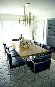 chandelier collection light brass abbey rectangular meurice jonathan adler designed by sputnik dark gray tufted
