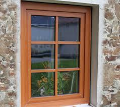 Fenster Sprossen Dreifachverglasung Die Fenster Sind Drin Pluggit