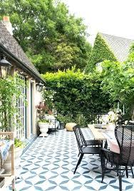 patio tile designs backyard tiles ideas large size of flooring tiles outdoor tile ideas for patio