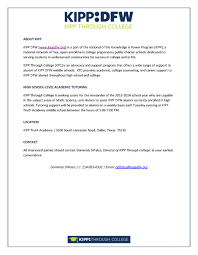 literary analysis essay body paragraph should a cover letter be double spaced