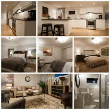 Grant And Eves Large Basement Apartment Income Property HGTV - Hgtv basement finished basement floor