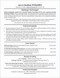 Tech Resume Inspiration Resume For Vet Tech Best Of Instrument Technician Resume Examples