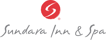 Image result for sundara inn & spa
